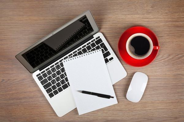 3 основни етапа за работа на всеки копирайтър с клиент