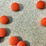 ибупрофен побочные эффекты