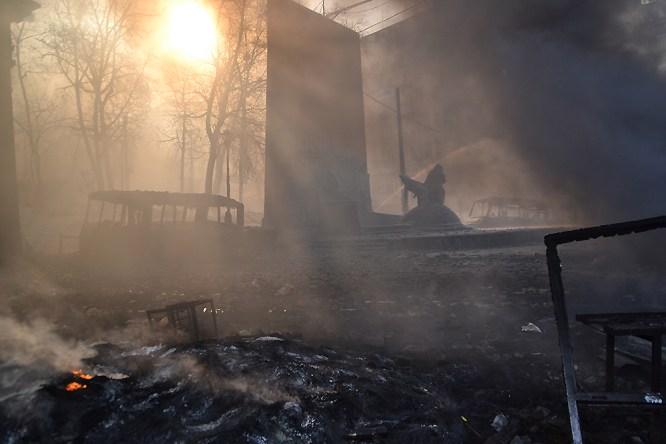 Kiew_Riots05