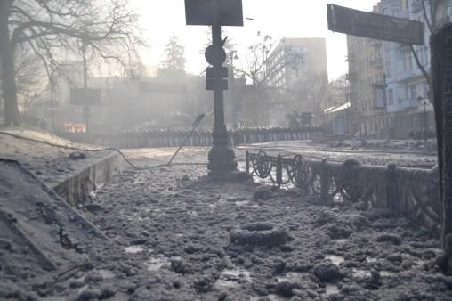 Kiew_Riots10