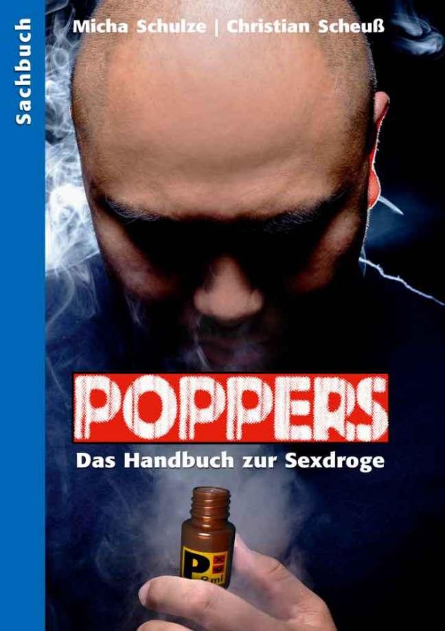 Poppers | Himmelstürmer Verlag