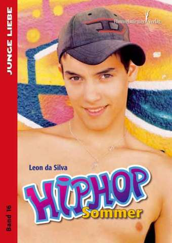 HipHop Sommer