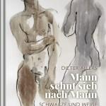 Mann sehnt sich nach Mann   Sachbücher im Himmelstürmer Verlag
