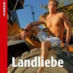 Landliebe | Himmelstürmer Verlag
