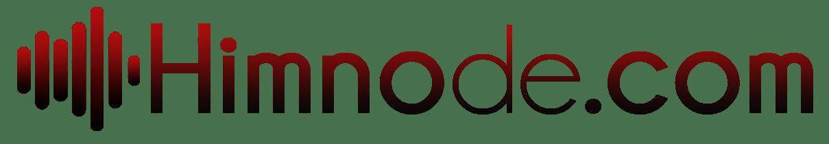 HimnoDe.com