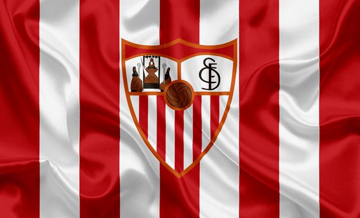 sevilla-fc-futbol-club-sevilla-escudo-emblem-logo-la-liga.jpg
