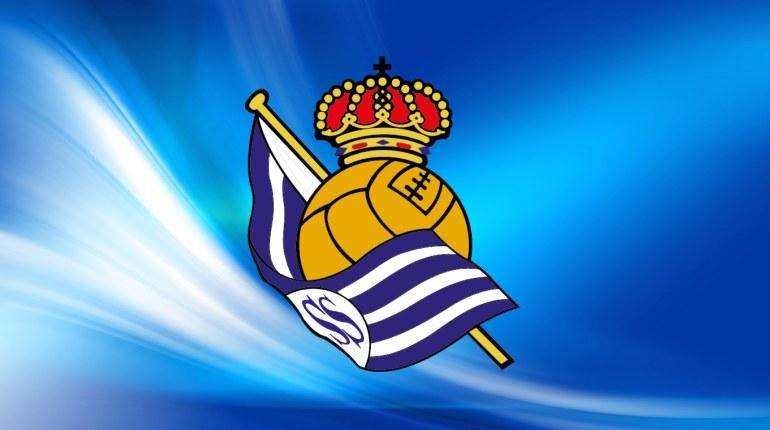 Real-Sociedad-himnode.com
