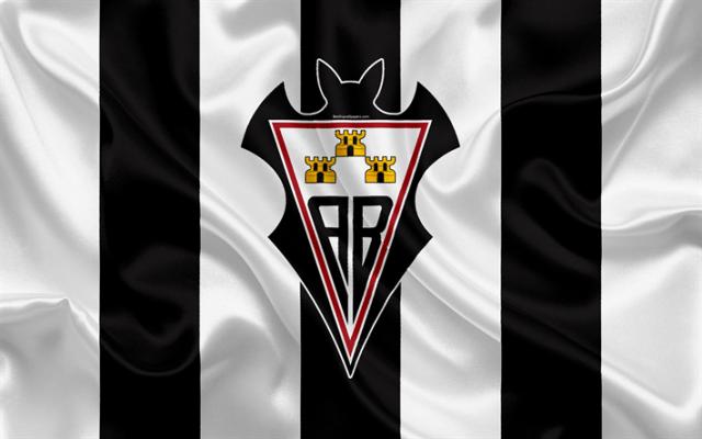 albacete-balompie-spanish-football-club-logo-escudo-la-liga-himnode.com