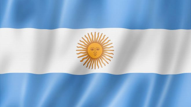 argentina-himnode.com