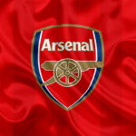 arsenal-fc-football-club-premier-league-football-london-himnode.com