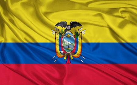 http://himnode.com/wp-content/uploads/2019/05/bandera-de-ecuador-himno.com-jpeg.jpg