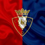 ca-osasuna-spanish-football-club-logo-la-liga-himnode.com