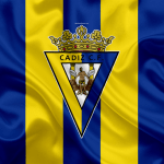 cadiz-cf-spanish-football-club-logo-escudo-himnode.com