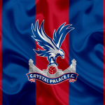 crystal-palace-fc-football-club-premier-league-football-london-himnode.com
