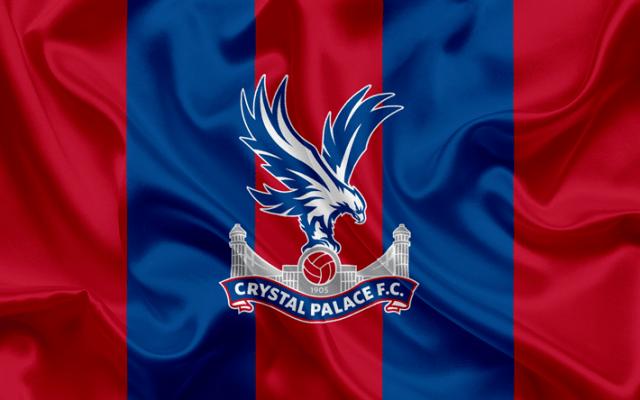 crystal-palace-fc-football-club-premier-league-football-london-himnode.com