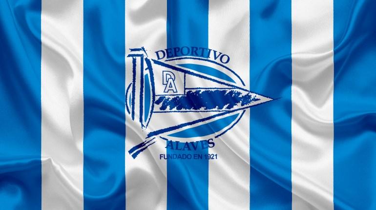 deportivo-alaves-football-club-emblem-logo-la-liga-himnode.com