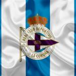 deportivo-la-coruna-football-club-deportivo-logo-la-liga-himnode.com