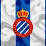 espanyol-futbol-la-liga-escudo-logo-himnode.com