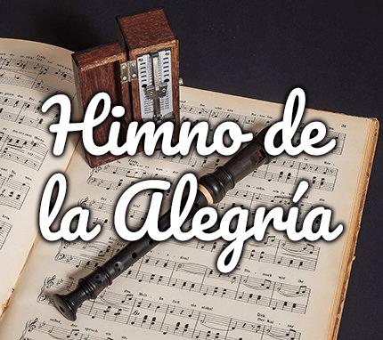 himno-de-la-alegria-himnode.com