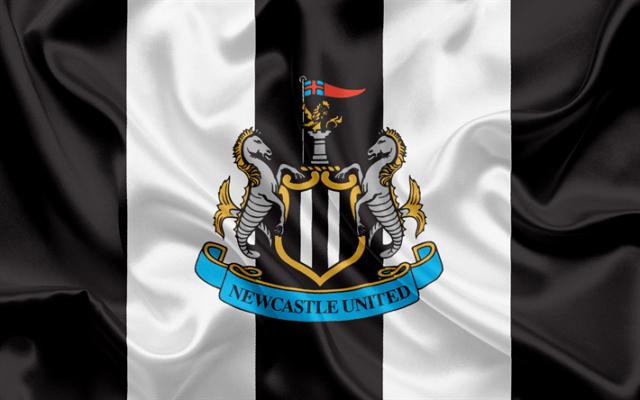 newcastle-united-football-club-premier-league-football-newcastle-upon-tyne-himnode.com