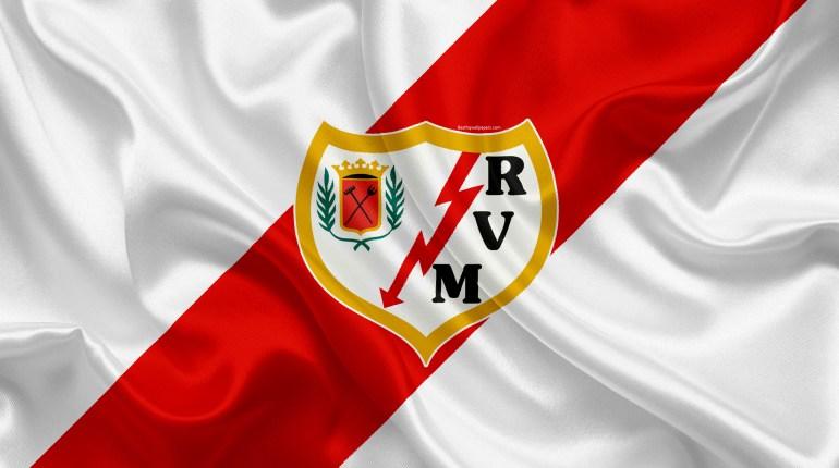 rayo-vallecano-logo-escudo-bandera-flag-futbol-la-liga-himnode.com