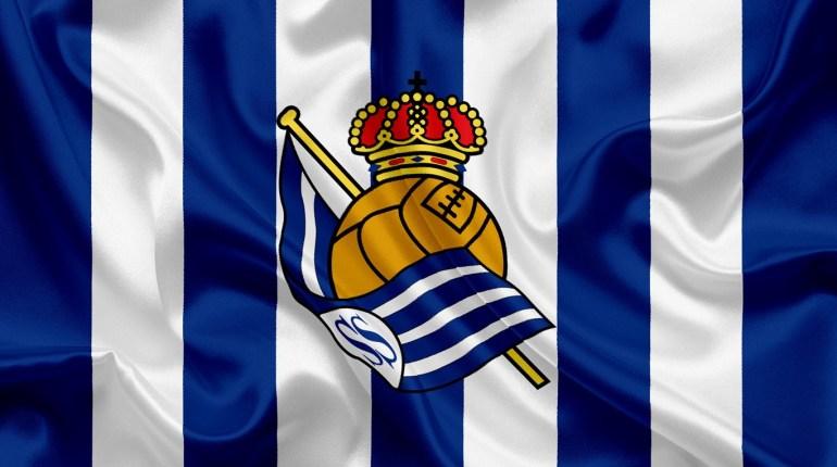 real-sociedad-football-club-emblem-real-sociedad-logo-la-liga-himnode.com-letra-himno-lyrics-song