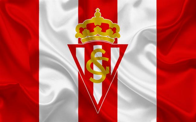 real-sporting-de-gijon-spanish-football-club-logo-himnode.com-escudo