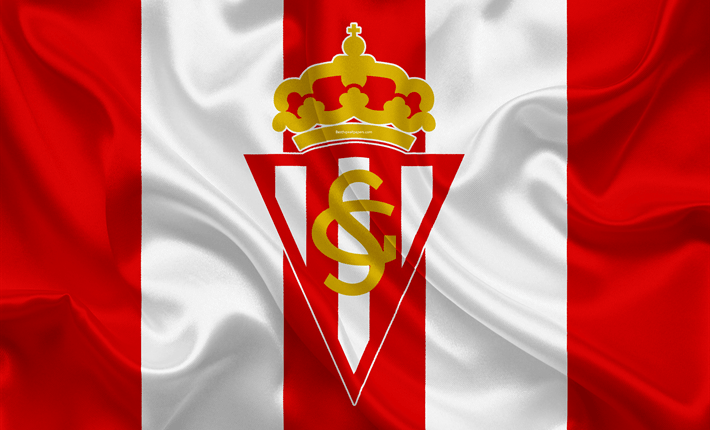 real-sporting-de-gijon-spanish-football-club-logo-himnode.com-escudo