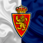 real-zaragoza-spanish-football-club-logo-la-liga-himnode.com