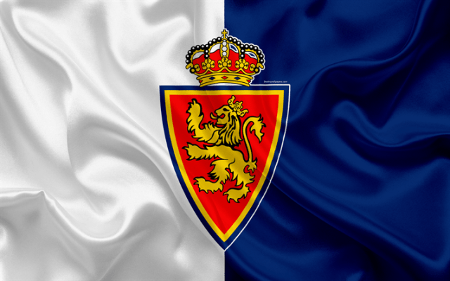 real-zaragoza-spanish-football-club-logo-la-liga-himnode.com