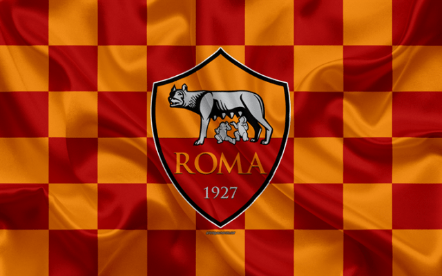 as-roma-flag-logo-escudo-himnode.com
