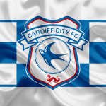cardiff-city-premier-league-football-himnode.com