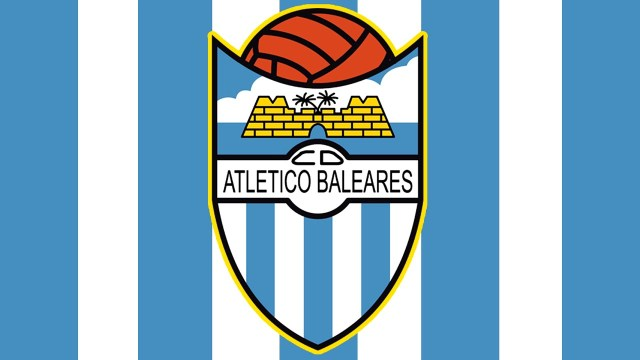 cd-atletico-baleares-spanish-football-club-logo-escudo-himnode.com