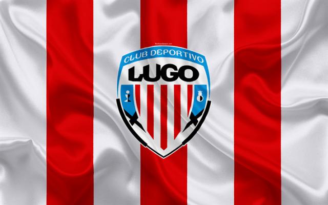cd-lugo-spanish-football-club-logo-himnode.com