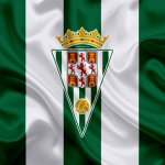 cordoba-cf-spanish-football-club-logo-himnode.com