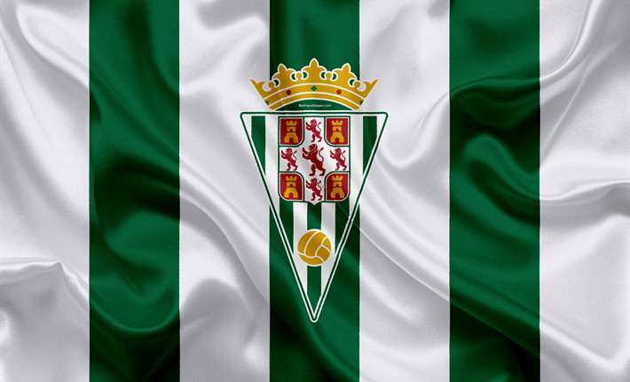 cordoba-cf-spanish-football-club-logo-himnode.com