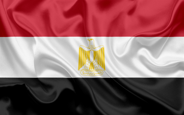 egyptian-flag-egypt-africa-flag-of-egypt-silk-flag-himnode.com