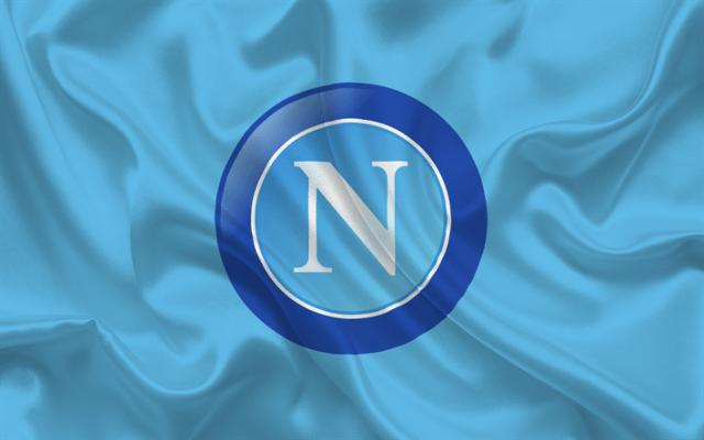 escudo-logo-seriea-calcio-napoli-naples-football-emblem-italy-himnode.com