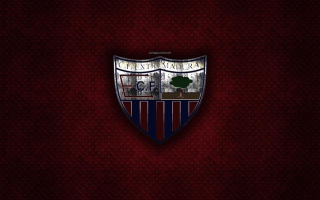 extremadura-ud-spanish-football-club-logo-emblem-himnode.com