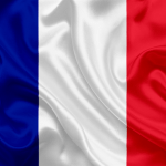 francia-himnode.com