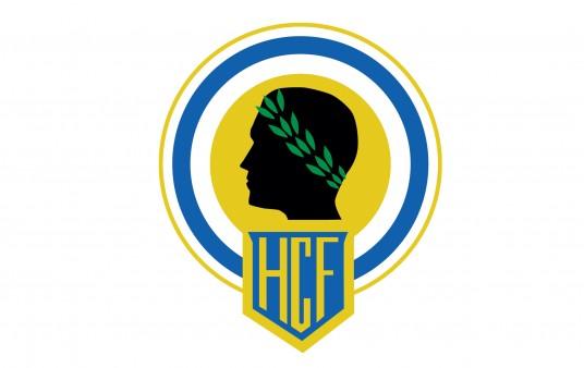 hercules-cf-spanish-football-club-logo-escudo-himnode.com