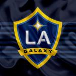 los-angeles-galaxy-fc-american-football-club-mls-major-league-soccer-emblem-himnode.com