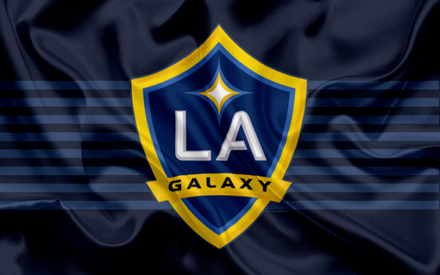 los-angeles-galaxy-fc-american-football-club-mls-major-league-soccer-emblem-himnode.com