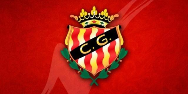 nastic-tarragona-españa-futbol-spanish-football-club-logo-escudo-la-liga-himnode.com