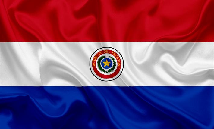 paraguay-flag-of-paraguay-himnode.com