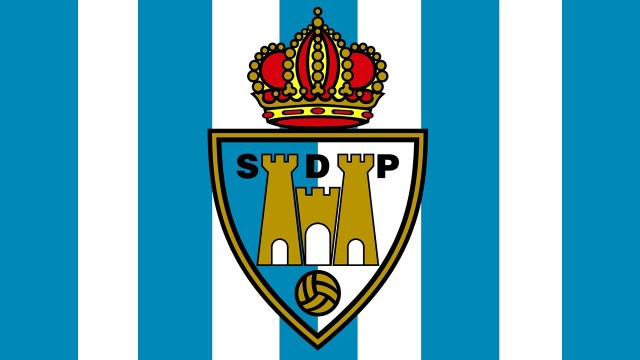 sd-ponferradina-spanish-football-club-logo-escudo-himnode.com