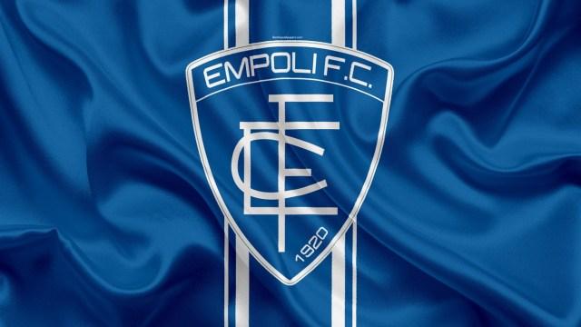 empoli-fc-4k-serie-b-football-silk-texture-himnode.com