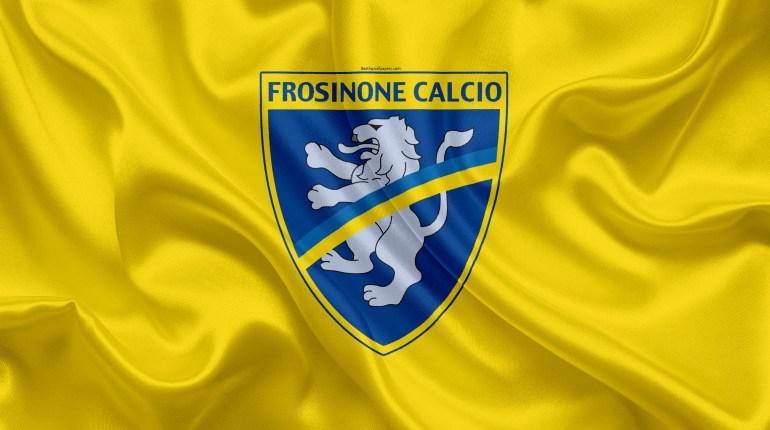 frosinone-calcio-fc-4k-himnode.com