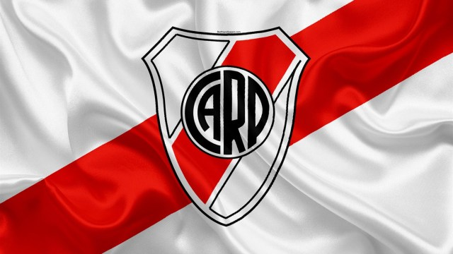 club-atletico-river-plate-4k-argentine-football-club-emblem-logo-himnode.com
