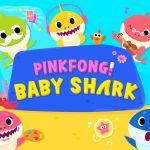 baby-shark-himnode.com